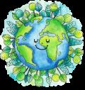 Planeta našim dětem